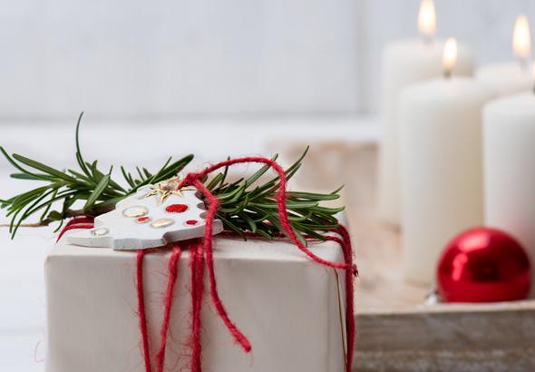 Безплатно опаковане на подаръци за всички онлайн поръчки до 31.12.2020г.